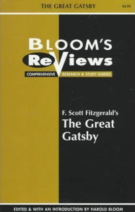 Bloom's Reviews