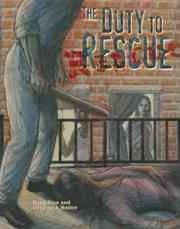 The Duty to Rescue