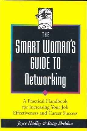 Smart Womans Guide Networking