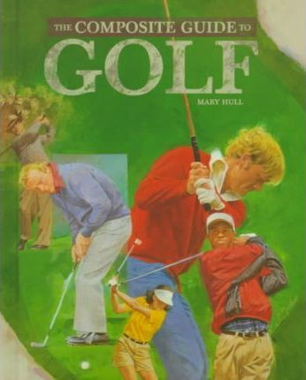 The Composite Guide to Golf