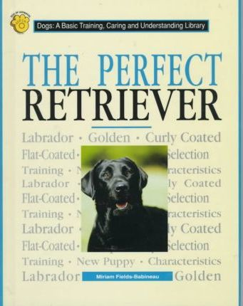 The Perfect Retriever