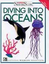 Diving into Oceans