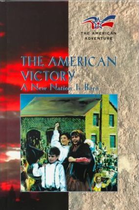 The American Victory