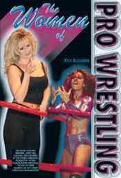 Women of Pro Wrestling