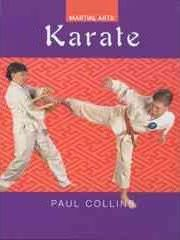 Martial Arts: Karate (Us)