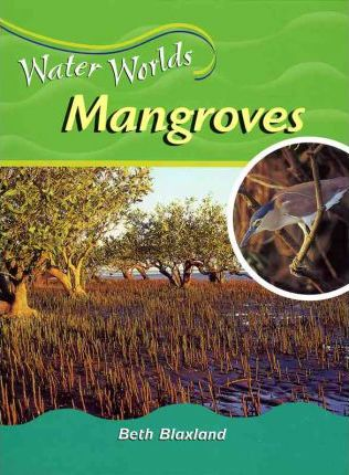 Water Worlds Mangroves (Us)