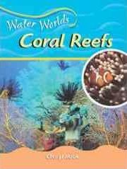 Water Worlds Coral Reefs (Us)
