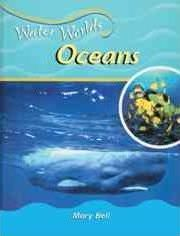Water Worlds Oceans (Us)