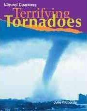 Natural Disasters Terrify Torn