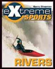 Extreme Sports Rivers (Us)