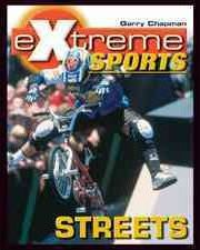 Extreme Sports Streets (Us)