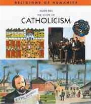 The Scope of Catholicism