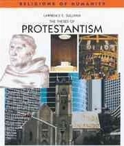 The Theses of Protestantism