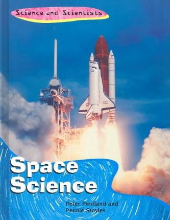 Space Science (Science)