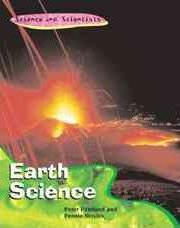 Earth Science (Science)
