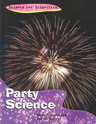 Party Science (Science) (Z)