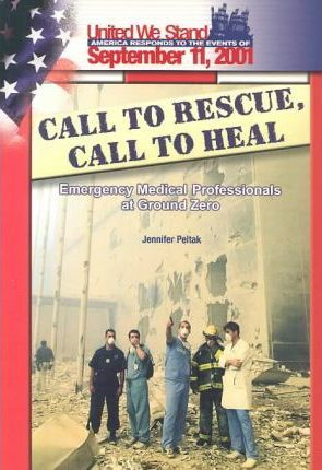 Call to Rescue