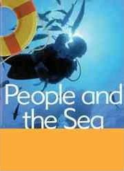 People & the Sea (Ocean Facts)