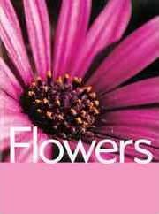 Flowers (Plant Facts)