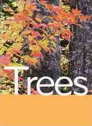 Trees (Plant Facts)
