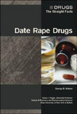 Date Rape Drugs