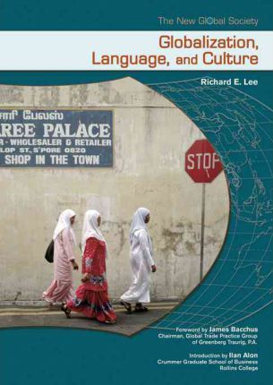 Globalization, Language and Culture