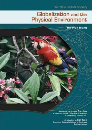 Globalization and the Physical Environment