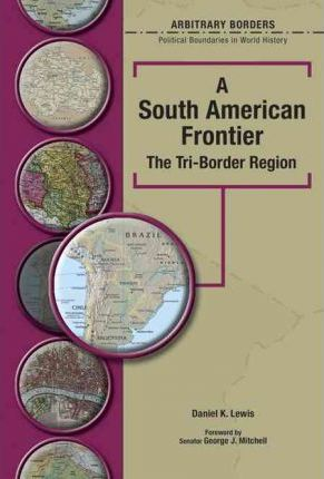 A South American Frontier