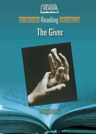 """Reading """"""""The Giver"""