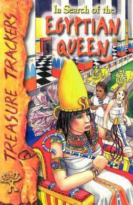 In Search of the Egyptian Queen