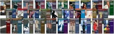 Point/Counterpoint Issues in Contemporary American Society Set, 33-Volumes