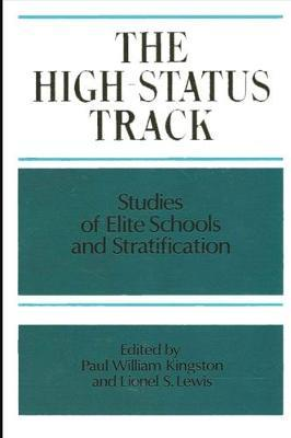 The High Status Track