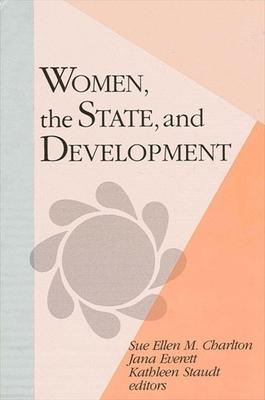 Women, the State, and Development