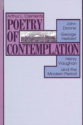 Poetry of Contemplation