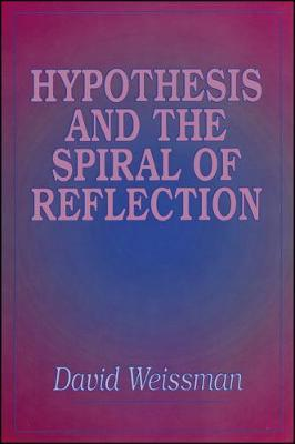 Hypothesis and the Spiral of Reflection