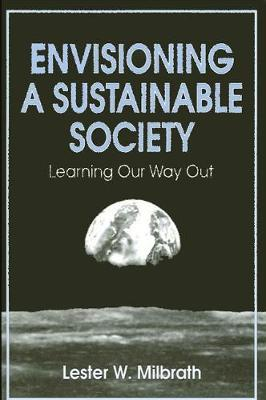 Envisioning a Sustainable Society