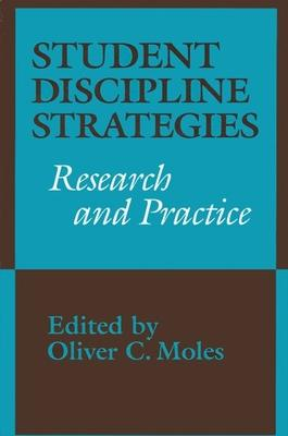 Student Discipline Strategies
