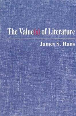 The Value(s) of Literature