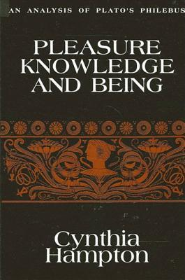 Pleasure, Knowledge, and Being