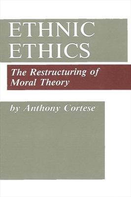 Ethnic Ethics