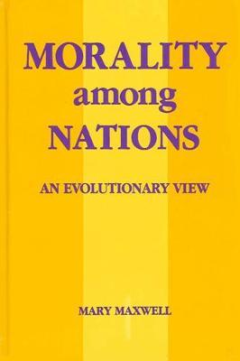 Morality among Nations