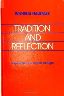 Tradition and Reflection