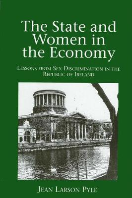 The State and Women in the Economy