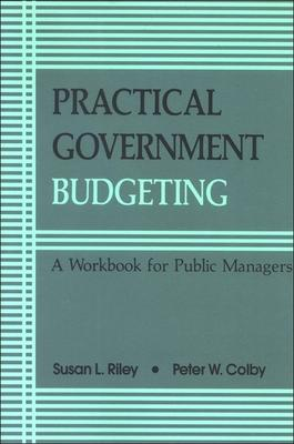 Practical Government Budgeting