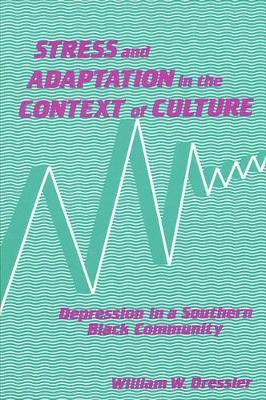 Stress and Adaptation in the Context of Culture