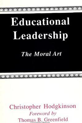 Educational Leadership