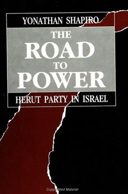 The Road to Power