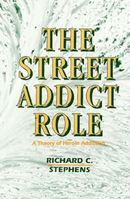 The Street Addict Role