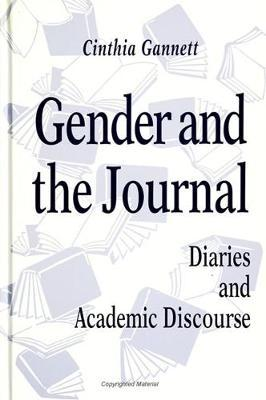 Gender and the Journal