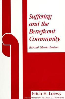 Suffering and the Beneficent Community
